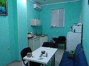 Obyekt - Gənclik m. - 100 m² (12)