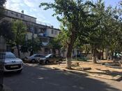 3 otaqlı köhnə tikili - Yasamal r. - 60 m² (11)