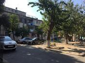 3 otaqlı köhnə tikili - Yasamal r. - 60 m² (12)