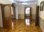 8 otaqlı ev / villa - 9-cu mikrorayon q. - 560 m² (25)
