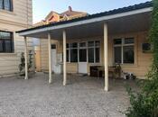 8 otaqlı ev / villa - 9-cu mikrorayon q. - 560 m² (17)