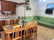 8 otaqlı ev / villa - 9-cu mikrorayon q. - 560 m² (9)