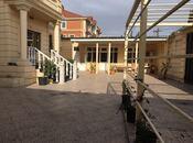 8 otaqlı ev / villa - 9-cu mikrorayon q. - 560 m² (16)