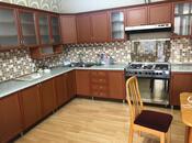 8 otaqlı ev / villa - 9-cu mikrorayon q. - 560 m² (18)