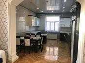 8 otaqlı ev / villa - 9-cu mikrorayon q. - 560 m² (3)