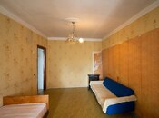 1 otaqlı köhnə tikili - Neftçilər m. - 33 m² (2)
