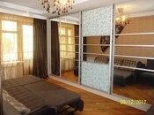 3 otaqlı köhnə tikili - Səbail r. - 95 m² (12)