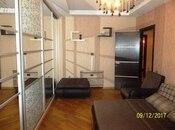 3 otaqlı köhnə tikili - Səbail r. - 95 m² (11)