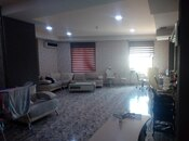 Obyekt - Badamdar q. - 600 m² (30)