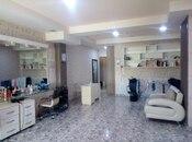 Obyekt - Badamdar q. - 600 m² (31)
