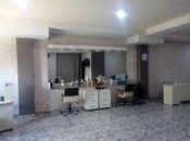 Obyekt - Badamdar q. - 600 m² (32)
