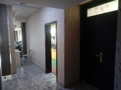 Obyekt - Badamdar q. - 600 m² (35)