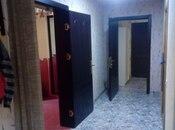 Obyekt - Badamdar q. - 600 m² (36)