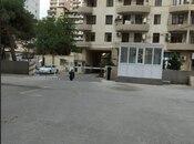 2 otaqlı yeni tikili - Nəsimi r. - 117 m² (5)