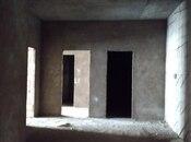 2 otaqlı yeni tikili - Nəsimi r. - 117 m² (7)