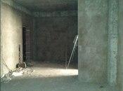 2 otaqlı yeni tikili - Nəsimi r. - 117 m² (8)