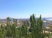 3 otaqlı köhnə tikili - İçəri Şəhər m. - 80 m² (19)