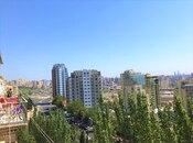 3 otaqlı köhnə tikili - İçəri Şəhər m. - 80 m² (18)