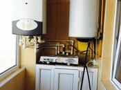 3 otaqlı yeni tikili - 9-cu mikrorayon q. - 115 m² (12)
