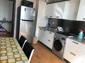 2 otaqlı yeni tikili - Biləcəri q. - 69 m² (3)