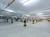 2 otaqlı yeni tikili - Biləcəri q. - 69 m² (27)