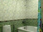 3 otaqlı yeni tikili - Nəsimi r. - 125 m² (17)