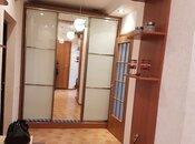 3 otaqlı yeni tikili - Nəsimi r. - 125 m² (11)