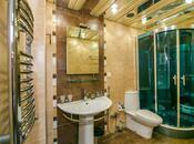 6 otaqlı yeni tikili - Sahil m. - 350 m² (21)