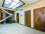 6 otaqlı yeni tikili - Sahil m. - 350 m² (6)