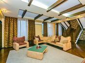 6 otaqlı yeni tikili - Sahil m. - 350 m² (16)
