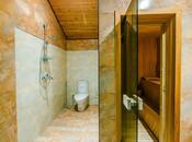 6 otaqlı yeni tikili - Sahil m. - 350 m² (20)