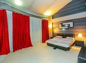 6 otaqlı yeni tikili - Sahil m. - 350 m² (15)