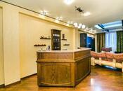 6 otaqlı yeni tikili - Sahil m. - 350 m² (7)