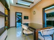6 otaqlı yeni tikili - Sahil m. - 350 m² (18)