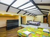 6 otaqlı yeni tikili - Sahil m. - 350 m² (8)