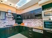 6 otaqlı yeni tikili - Sahil m. - 350 m² (3)