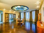 6 otaqlı yeni tikili - Sahil m. - 350 m² (4)