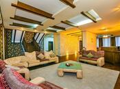 6 otaqlı yeni tikili - Sahil m. - 350 m² (5)