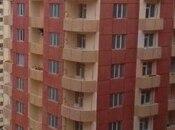 1 otaqlı yeni tikili - İnşaatçılar m. - 52 m² (18)