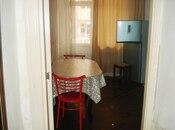 1 otaqlı yeni tikili - İnşaatçılar m. - 52 m² (9)