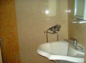 1 otaqlı yeni tikili - İnşaatçılar m. - 52 m² (15)