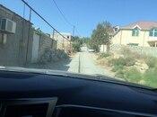 Torpaq - Badamdar q. - 14 sot (2)