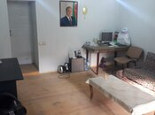 Obyekt - Xətai r. - 70 m² (6)