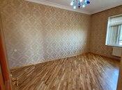 7 otaqlı ev / villa - Suraxanı r. - 400 m² (15)