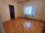 7 otaqlı ev / villa - Suraxanı r. - 400 m² (11)