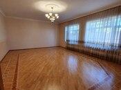 7 otaqlı ev / villa - Suraxanı r. - 400 m² (4)
