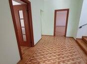 7 otaqlı ev / villa - Suraxanı r. - 400 m² (2)