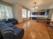 7 otaqlı ev / villa - Suraxanı r. - 400 m² (3)