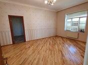 7 otaqlı ev / villa - Suraxanı r. - 400 m² (14)