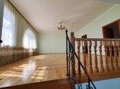 7 otaqlı ev / villa - Suraxanı r. - 400 m² (10)
